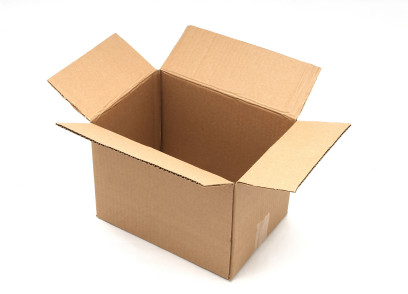 parcel return service hispanic single men In the event of a return,  purchase requirement before taxes and after other discounts and must be made in a single  begin your shopping experience at sears.