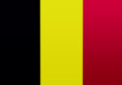 Send a Parcel to Belgium