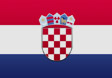 Send a Parcel to Croatia