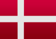 Send a Parcel to Denmark