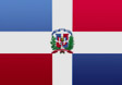 Send a Parcel to Dominican Republic