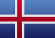 Send a Parcel to Iceland
