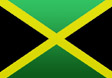 Send a Parcel to Jamaica