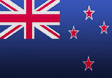 Send a Parcel to New Zealand