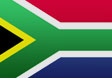 Send A Parcel To South Africa